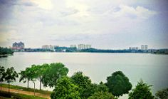https://foursquare.com/v/tasik-presint-4-lake/4ceccf2aed62721e7e5452fd #travel #holiday #水 #water #Asia #travelMalaysia #holidayMalaysia #湖 #lake #putrajaya #旅行 #度假 #亚洲 #马来西亚旅行 #马来西亚旅行 #布城