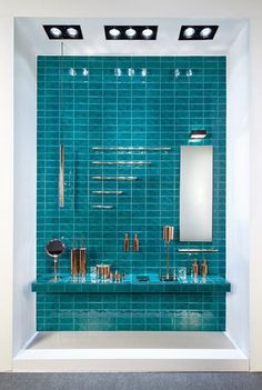 KUPFER - Designer Toilet brush holders from DECOR WALTHER ✓ all information ✓ high-resolution images ✓ CADs ✓ catalogues ✓ contact information. Bathroom Design Small, Bathroom Colors, Bathroom Sets, Bathroom Interior Design, Interior Design Living Room, Bathroom Toilets, Bathroom Inspiration, Design Inspiration, House Design