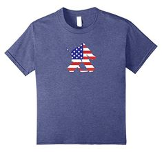 Patriotic American US Flag Fourth July Hockey T-shirt Patriotic American US Flag Fourth July Hockey T-shirt Lightweight, Classic fit, Double-needle sleeve and bottom hem https://sports.boutiquecloset.com/product/patriotic-american-us-flag-fourth-july-hockey-t-shirt/