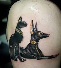 30 Mejores Imagenes De Tatuajes Egipcios Egyptian Tattoo Egypt Y