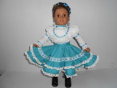 Hey, I found this really awesome Etsy listing at http://www.etsy.com/listing/151938416/mexican-folklorico-ballet-jalisco