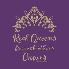 What a great gift for your adult girlfriends! Jobs Daughters, Daughters Of The King, Daughter Of God, Spiritual Encouragement, Spiritual Quotes, Pageant Quotes, Crown Quotes, Womens Ministry Events, Judging People
