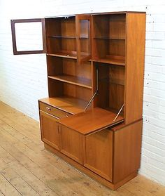 storage furniture dwellstudio franklin media cabinet