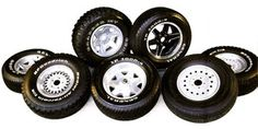 Where to find cheap new tires for sale online | New tires for sale online - Find best deals on cheap new tires