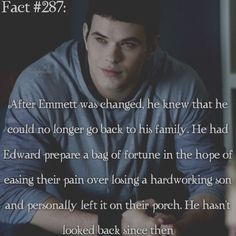 Image result for instagram twilight facts