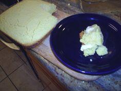 Addictive Cornbread (Gluten Free)
