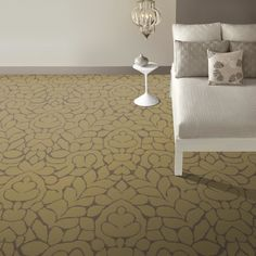 Y4745 | Foundry - Online Custom Carpet Design Tool from Shaw Hospitality Group