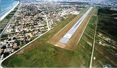 Aeroporto Internacional Ministro Victor Konder 3 Aeroporto Internacional Ministro Victor Konder   Navegantes Santa Catarina