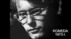 Krzysztof Komeda - Pesquisa Google
