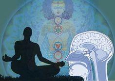 8 Dinge, die passieren, wenn du täglich10 Minuten meditierst