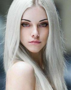 Girl Face, Woman Face, Pretty People, Beautiful People, Foto Fantasy, Fantasy Art, Beauté Blonde, Photographie Portrait Inspiration, Female Character Inspiration