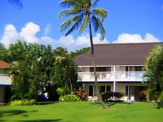 Kauai: Koloa Vacation Rental - VRBO 238961 - 1 BR South Shore Condo in HI, Kiahuna Plantation #143 on Poipu Beach - New Low Rates