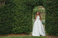 surrey-wedding-photography-guy-collier-photography-claire-and-tom-155-of-227
