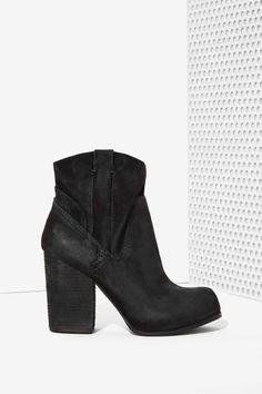 In Those Boots Sapatos, Cinderela, Saltos De Botas, Botas De Salto Alto, 9431ea9aac