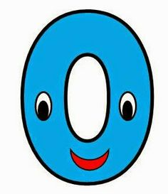 Alphabet Templates, Crafts, School, Youtube, Literacy Activities, Alphabet, Preschool Art Activities, Nursery Rhymes Lyrics, Funny Letters