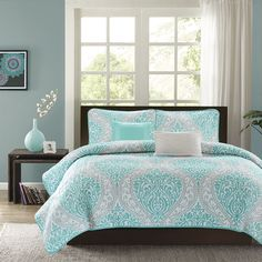 US $79.26 New with tags in Home & Garden, Bedding, Quilts, Bedspreads & Coverlets