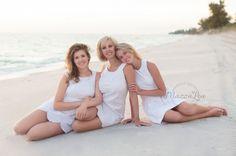 Family Photographer www.mazzalou.com  Sarasota, South West Florida Photographer