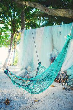 Blue Summer - Isla de Mujeres