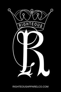 If you are looking for Christian themed t-shirts, inspired by encouraging bible verses, check out this selection of t-shirts hand drawn by tattoo artists with an inspiring message and mission. Each of these high quality, poly cotton blend t-shirts will ma Bee Stencil, Shoe Advertising, Stylish Alphabets, Encouraging Bible Verses, Christian Clothing, Christian Apparel, Shadow Art, Alphabet Art, Branded Gifts