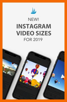 All the Instagram video stats you'll ever need. File sizes, ratios, lengths - you'll want to Pin this one! #tailwind #instagramtips #instagrammarketing More Instagram Followers, Friends Instagram, Instagram Story Ideas, Instagram Tips, Social Media Content, Social Media Tips, Social Networks, Home Remedies For Hemorrhoids, E Sport