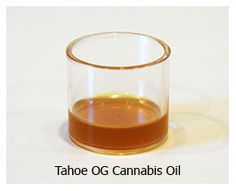 Our Company have the best top quality Medical Marijuana and Cannabis and CBD Oil you can find any where,Am glad to inform you since i started consuming their products i am health rich and pains and stress subsided.