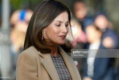 Princess Of Spain, Queen Letizia, Crown, Jewels, Letizia Ortiz, Corona, Jewerly, Gemstones, Crowns