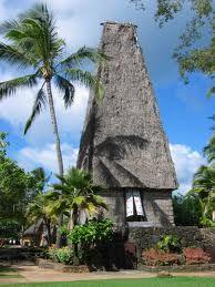 Find Hotels Near Polynesian Cultural Center: Turtle Bay Resort, Tiki Moon Villas, Courtyard Oahu North Shore Visit Hawaii, Aloha Hawaii, Hawaii Vacation, Hawaii Travel, Polynesian Cultural Center, Polynesian Culture, Polynesian Dance, Carl Sagan, Tahiti