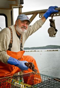 Lulu Lobster Boat Rides - Bar Harbor, Maine For Warren Acadia National Park, National Parks, Lobster Boat, Lobster Fishing, Lobster Shack, Bar Harbor Maine, Maine New England, Visit Maine, Mount Desert Island