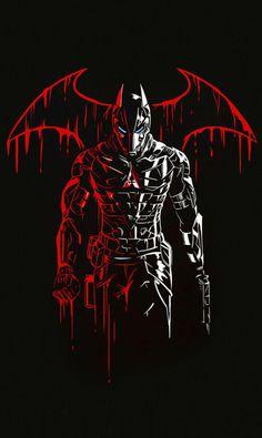 Batman Gotham Knight, Arkham Knight, Batman The Dark Knight, Batman Arkham, Batman And Superman, Batman Artwork, Batman Comic Art, Batman Wallpaper, Batman Comics