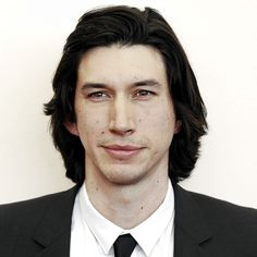 'Star Wars: The Last Jedi' rocketed to a $220 million debut at the North American box offices, making it the second highest-grossing film debut ever behind 'The Force Awakens.' Adam Driver plays Kylo Ren, the grandson of Darth Vader.