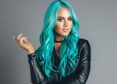 Dj Tigerlily responds to leaked nude snapchat video incident