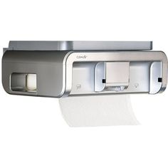 automatic paper towel dispenser for kitchen white flat panel cabinets 158 best pill images packaging services pharmacy hospital holder holders gadgets stuff