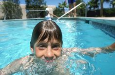 The Boy Scout Planning Guide suggests a Aquatics Troop Program Featurefor August 2013. This aquatics program feature offers the opportunity to learn more about swimming and boating.