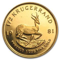 South African Mint oz Precious Metal Content per Unit Uncertified Bullions for sale Gold Krugerrand, Mint Gold, Bullion Coins, Gold Bullion, Valuable Coins, Coin Design, Coin Values, African Animals, African History