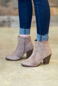 872293d00f 52 Best Shoes images in 2019 | Ankle booties, Ankle Boots, Booty