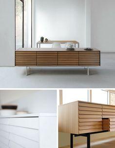 Interior Design Blog - The Quality of Punt | Haute Living