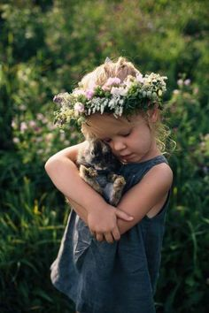 nobonu photo: Veronika G Photography Creative Photography, Children Photography, Animal Photography, Fine Art Photography, Family Photography, Amazing Photography, Little Babies, Cute Babies, Pinterest Photography