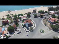 Lobito-Restinga-Arrabida - YouTube