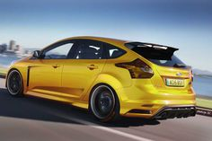 ford focus rs - Google Search