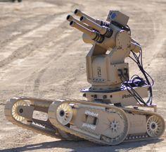 無人 兵器 - Google 検索