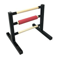 stretch ladder from The Beam Store. oversplits, flexibility.