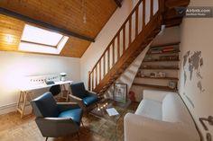 Antwerpen Center Apartment | Meraki in Antwerp von $74 pro Nacht