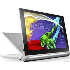 Buy Lenovo YOGA Tablet Intel Atom, Android, Wi-Fi, Silver from our View All Tablets range at John Lewis & Partners. 10 Inch Android Tablet, Android 4, Film Material, Diy Tv, Credit Card Wallet, Yoga, Cool Gadgets, Wifi, Ebay