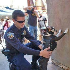you have the right to remain silent..but knowing my Boston, probably not the ability to. :0P