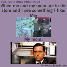 so true | lol so true # funny