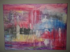 original abstract acrylics on canvas available at  https://www.etsy.com/shop/whollyhappiness?ref=search_shop_redirect