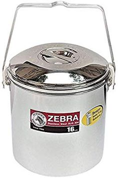 Ultimate Survival Tools for Storing Water or Ammunition in Stackable Containers WaterBrick WATERBRICK-WB-0001  Spigot Assembly