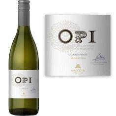 Opi Chardonnay