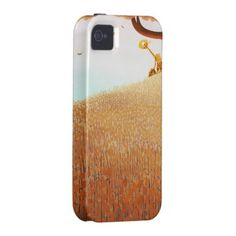 ==> reviews          	Golden iphone case Case-Mate iPhone 4 cover           	Golden iphone case Case-Mate iPhone 4 cover We have the best promotion for you and if you are interested in the related item or need more information reviews from the x customer who are own of them before please follow ...Cleck Hot Deals >>> http://www.zazzle.com/golden_iphone_case_case_mate_iphone_4_cover-179928796299579220?rf=238627982471231924&zbar=1&tc=terrest