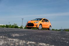 Consumer Reports Reliability Study: Toyota Thrives, Fiat Fails